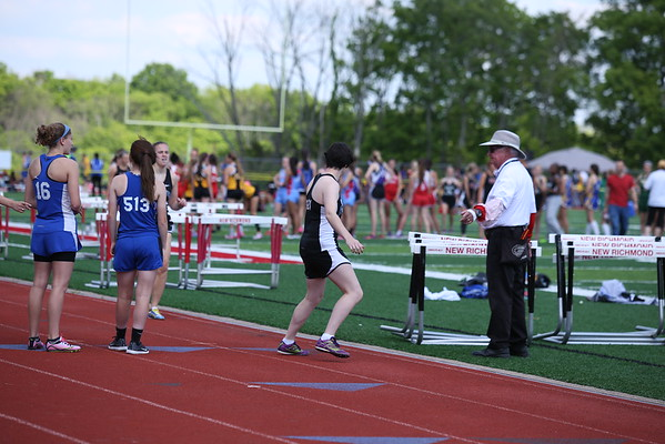 2016 Districts Day II