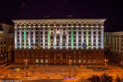 10 - Kiev October 2018