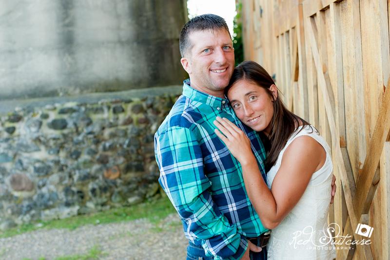 John and Erica - Family-26.jpg