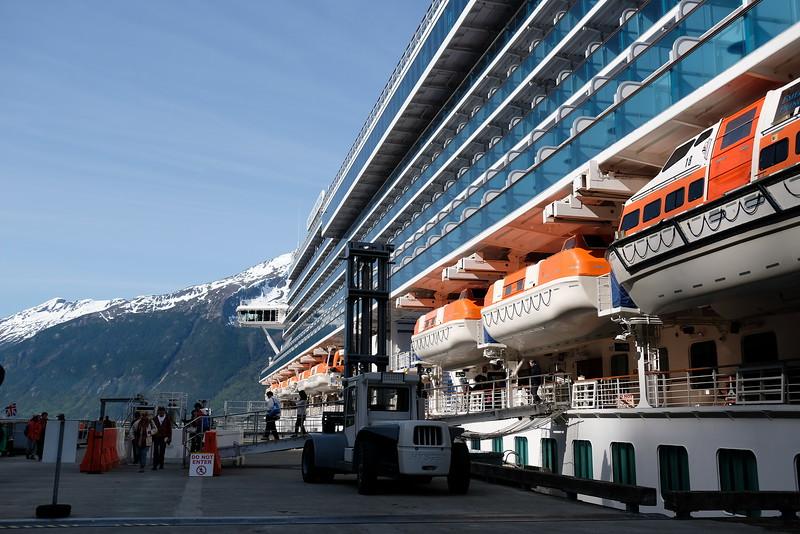 Cruise 2018 Skagway 05-17-2018 131.JPG