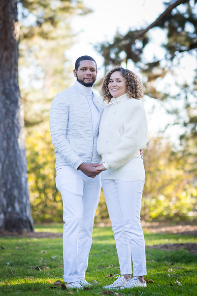 2019-10-25 Brianna Isaiah Engagement 019.jpg
