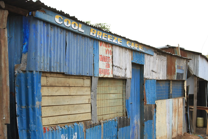 Kenya Part1 '15 158.JPG