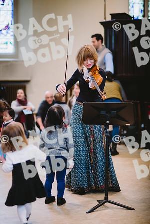 © Bach to Baby 2018_Alejandro Tamagno_RegentsPark_2018-04-28 002.jpg