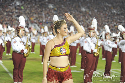 FSU vs. Boston College