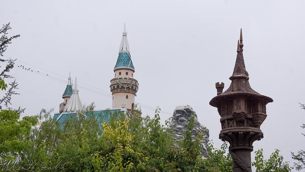Disneyland Resort, Disneyland, Fantasyland, Fantasy Faire, Fantasy, Fair