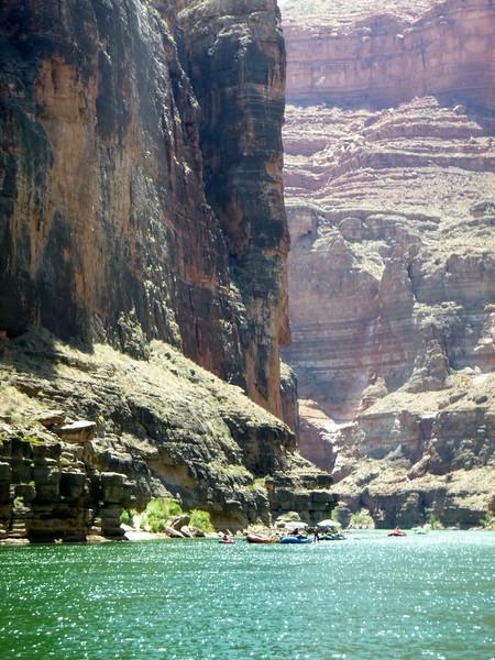 Grand Canyon Oba 020.jpg