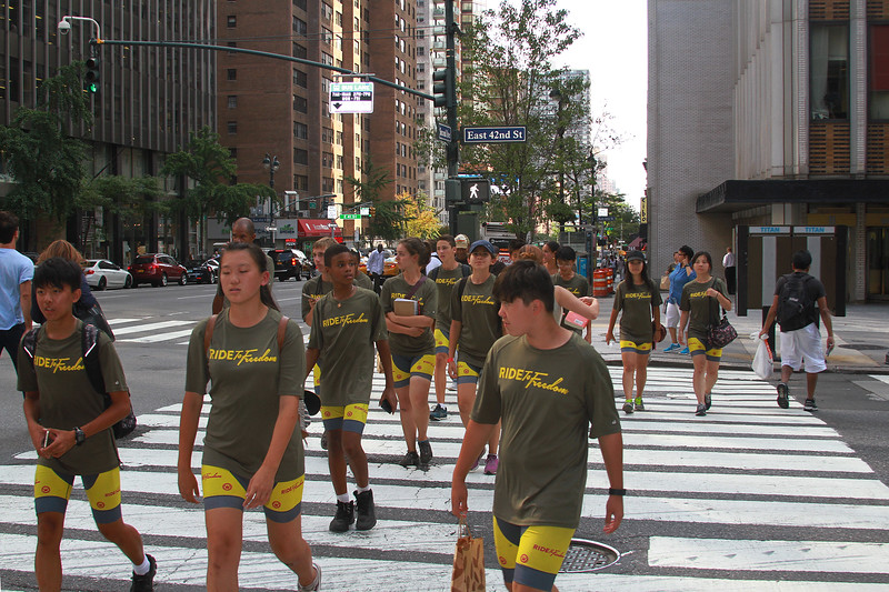 R2F-on-the-Streets-of_NY_7-20_0158.jpg