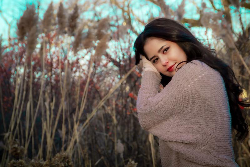 Karina Alvarez