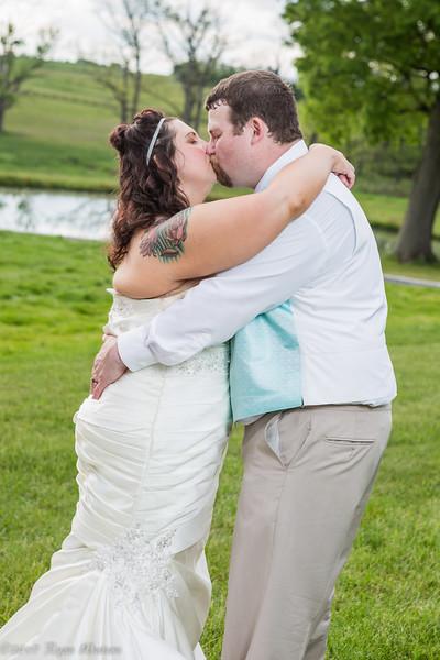 Angel and Gary's Wedding-208.jpg
