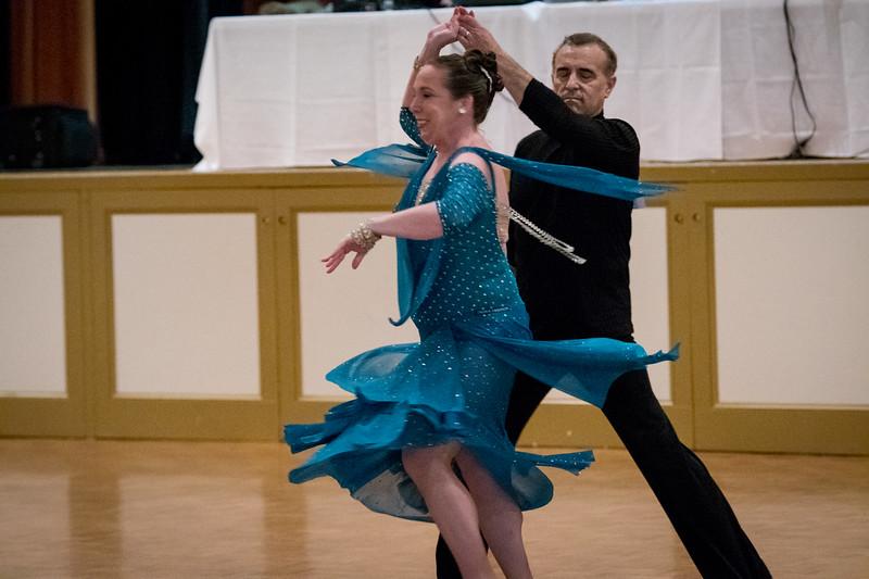 RVA_dance_challenge_JOP-15034.JPG