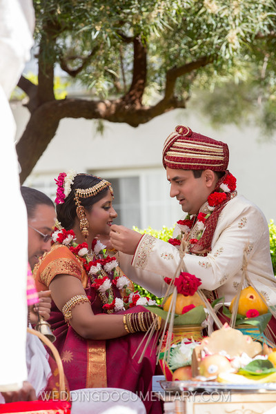 Sharanya_Munjal_Wedding-812.jpg