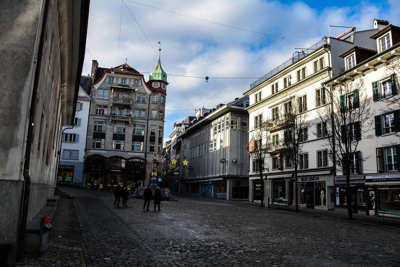 Lucerne-29.jpg