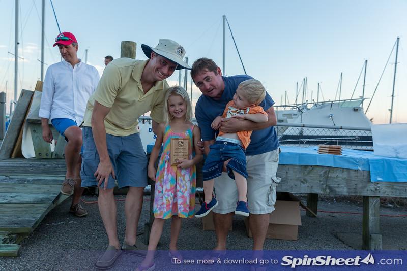 SunfishChallenge2015-SpinSheet-2989.jpg