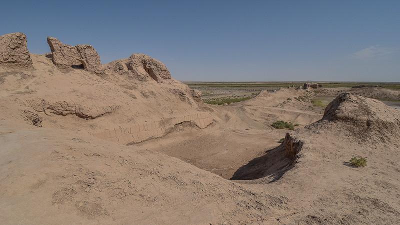 Usbekistan  (291 of 949).JPG