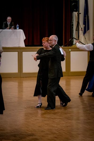 Dance_challenge_portraits_JOP-0701.JPG