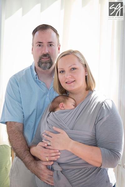 newborn-photographers-in-charleston-sc (3).jpg