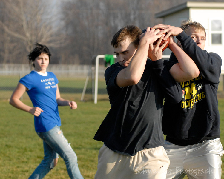 2012 Turkey Bowl-34.jpg