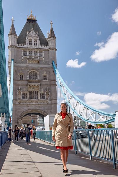 IMG_6470 London-Landmarks-Photoshoot 1.jpg
