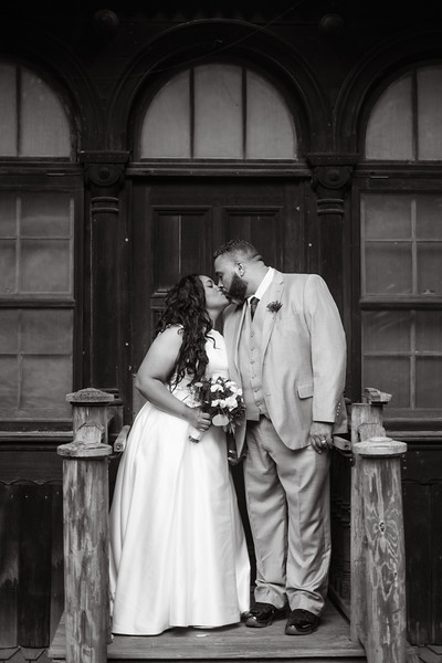 Central Park Wedding - Iliana & Kelvin-119.jpg