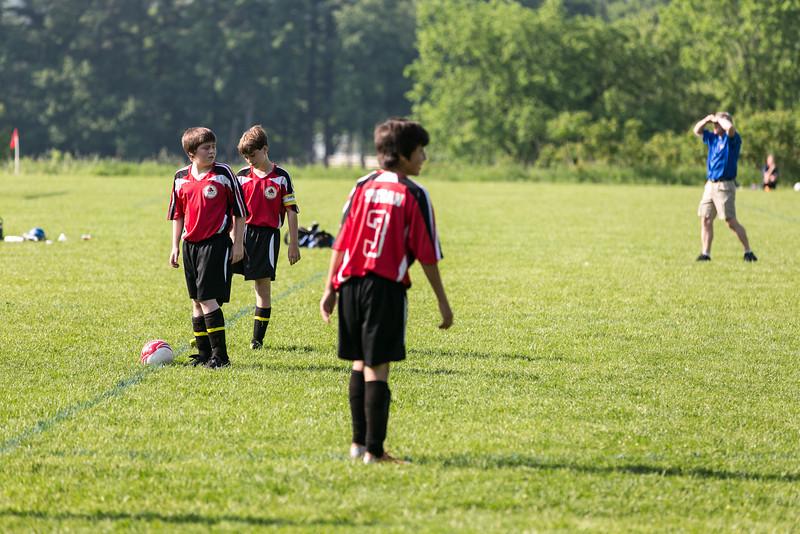 amherst_soccer_club_memorial_day_classic_2012-05-26-00892.jpg