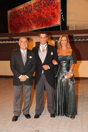BRUNO & JULIANA 07 09 2012 (107).jpg