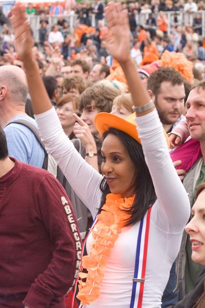 dutchfestival-26.jpg