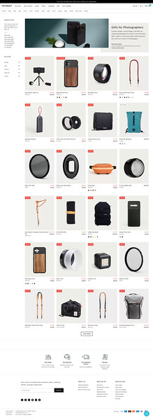 screencapture-shopmoment-shop-collections-photography-2019-12-02-10_35_12.jpg