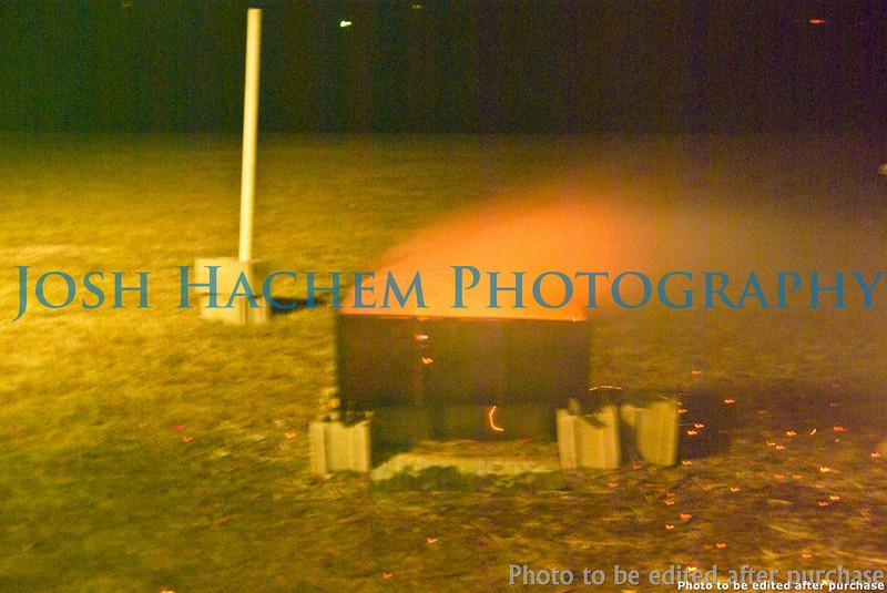 1.3.2009 Blowing Stuff up again (65).jpg