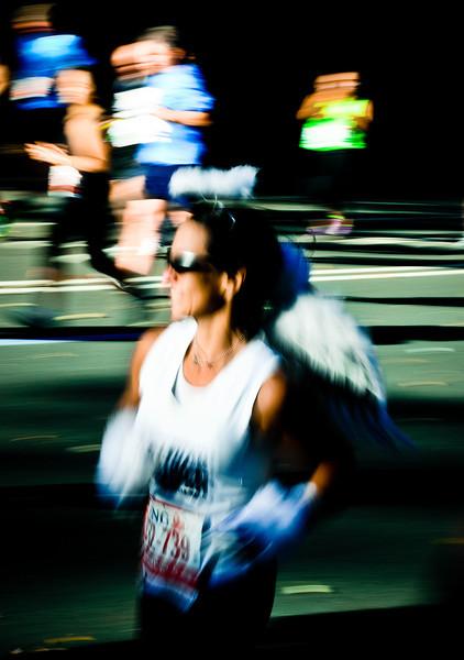 NYC_Marathon_2011-54.jpg