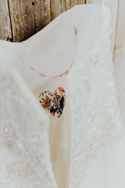 Casey-Wedding-9486.jpg