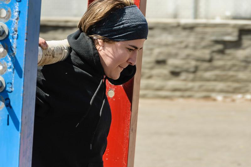Strongman Saturday 4-12-2014__ERF8438.jpg