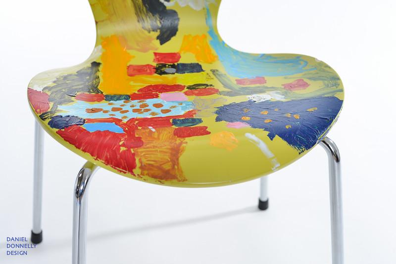 DD chairs 1300 85-9408.jpg