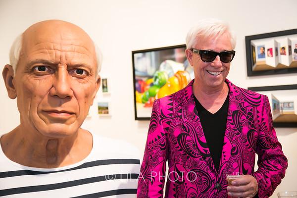 2018 - ART Boca Raton