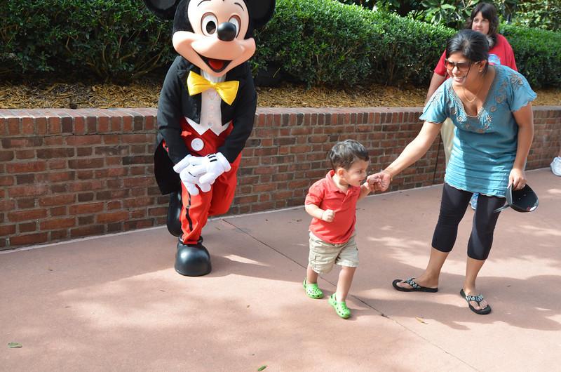 Disney 2013 466.JPG
