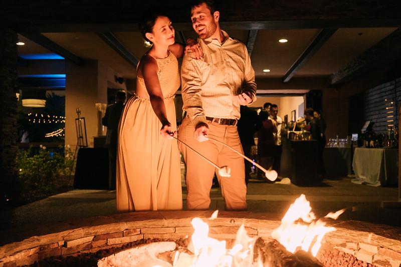 Angelina and Felix Wedding-1087.jpg