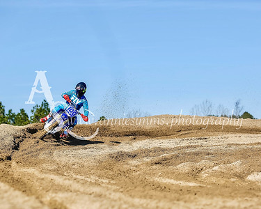 DIRTBIKE/ATV PERSONAL PHOTOSHOOTS