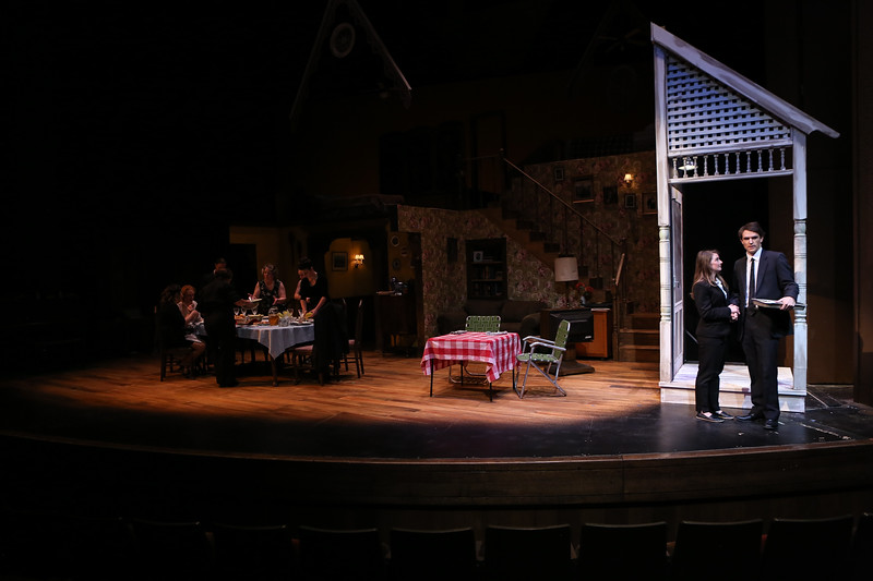 August Osage County-228.jpg