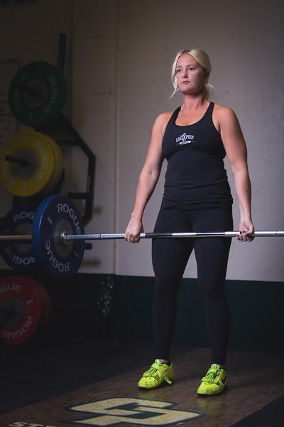 Sara_weightroom_5stars-3_IMG_4030.jpg