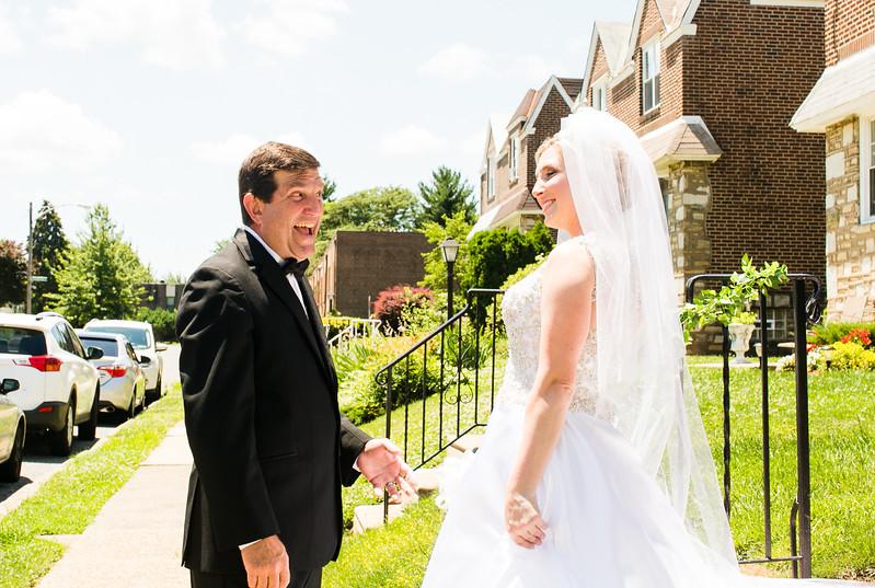 Meisenzahl Wedding - 040.jpg