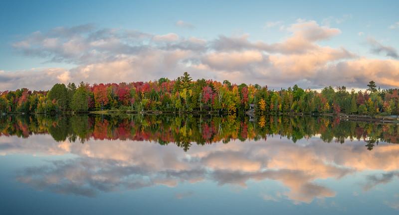 Adirondack-132.jpg
