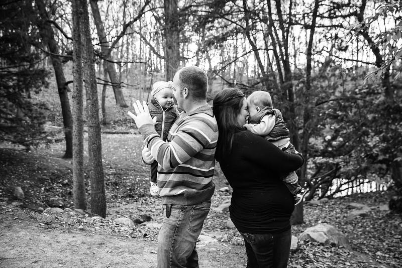 Willig Family-45.jpg