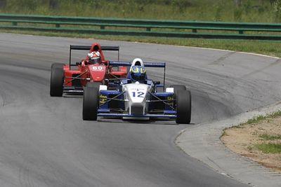 #0317-SCCA Pro Formula