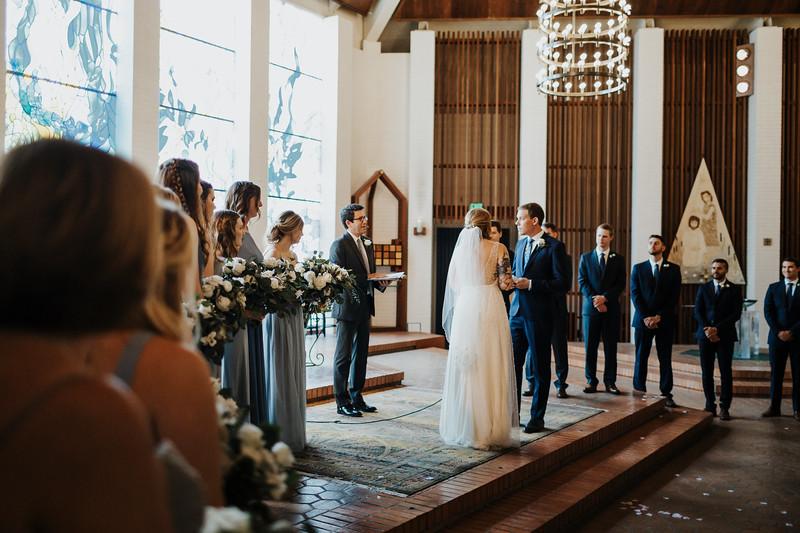 Schalin-Wedding-2712.jpg