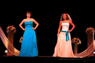 Bridal Show @ Rialto Theater