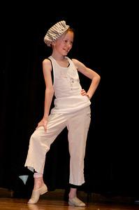 DanceRecital2009-18