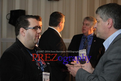 UNfair CPAC 2014 Screening