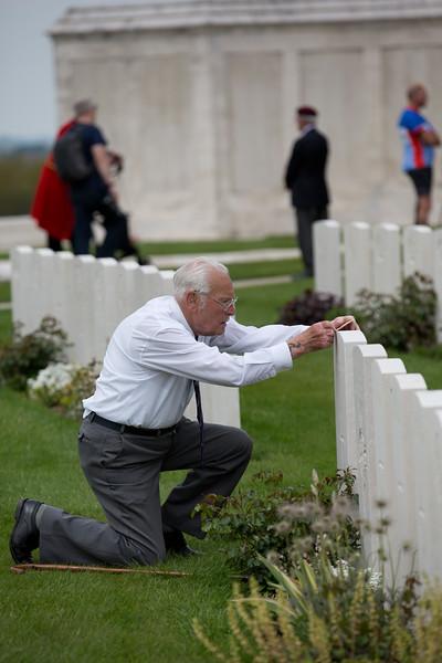Ypres Tyne Cot Cemetery (71 of 123).jpg