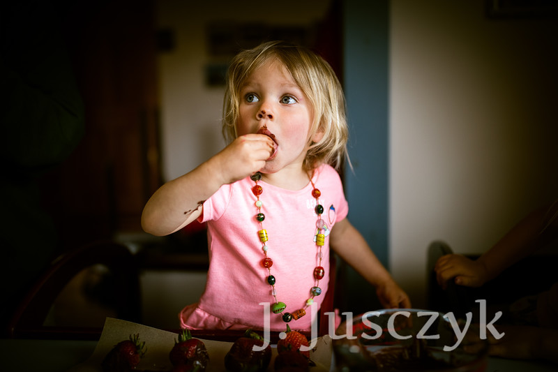Jusczyk2021-6981.jpg