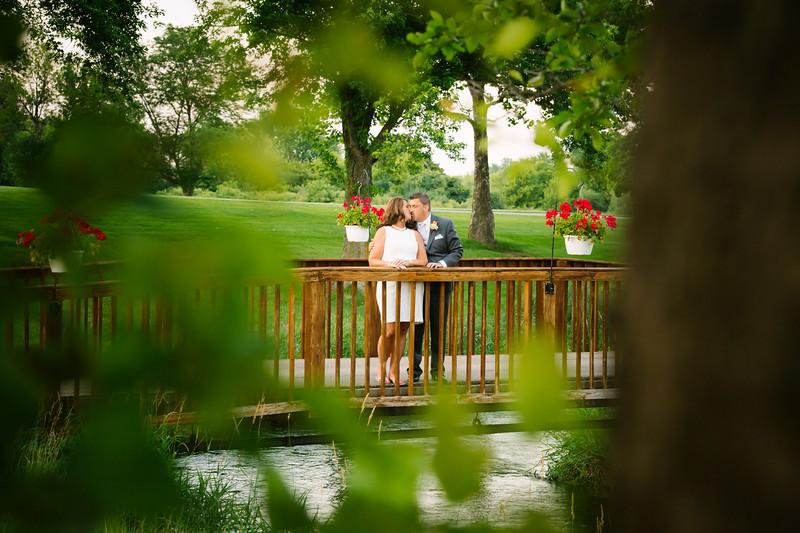 Mark & Jan Married _ (221).jpg