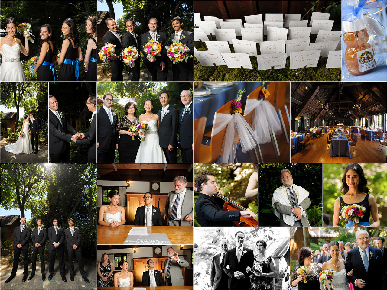 Alyssa_and_Paul_Wedding_Photography_4x6_Photo_Board_04